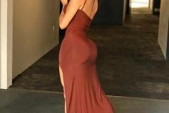 Brittany Renner