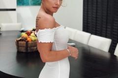Kylie Rae Hall