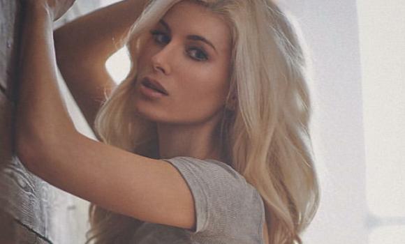 Natalie Gauvreau | Natalie, Long hair styles, Beauty