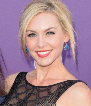 Jessica Robertson Net Worth, Biography, Age, Weight