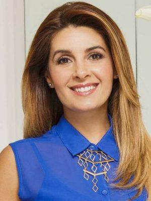 Villanueva mayrin Mayrín Villanueva